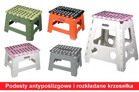 StrefaRzeczyUlubionych.pl_sklep3