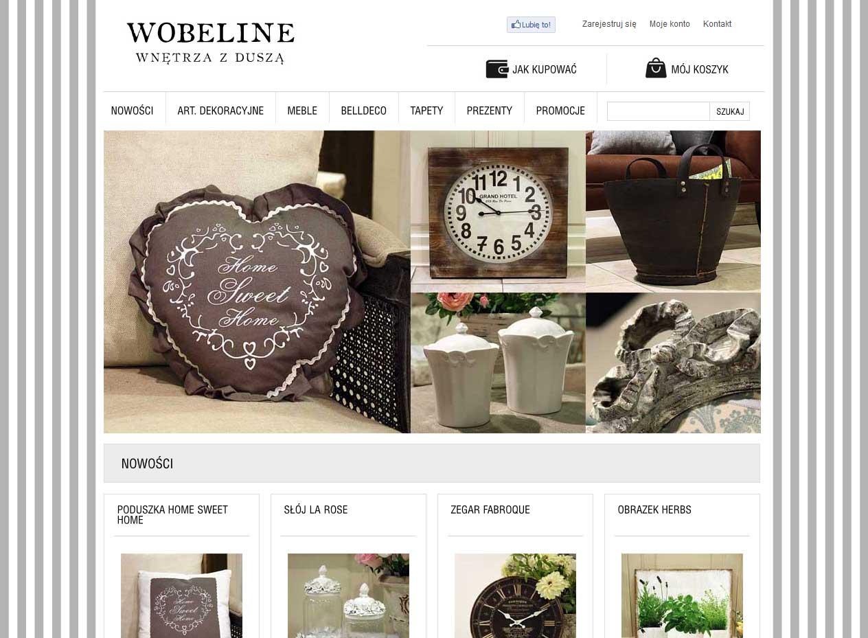 Wobeline_sklep2