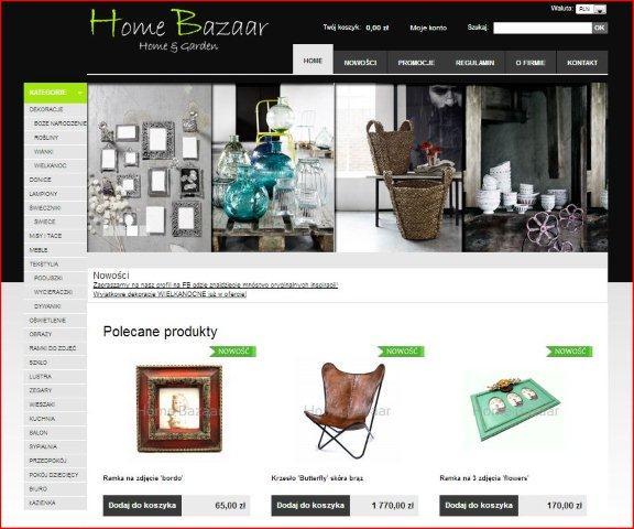 Home-bazaar.pl_sklep1