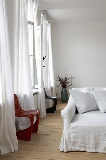 cieszynka biała, pokój, do samodzielnego malowania