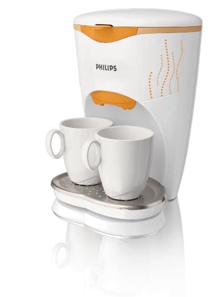 Philips , ekspres do kawy, kawa bezpośrednio do filiżanek, seria Cucina