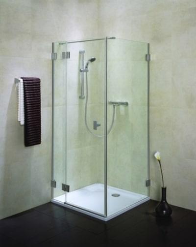 Koło, kabina Niven, do małej łazienki
