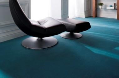 Wykładzina dywanowa – do wyboru 2000 kolorów