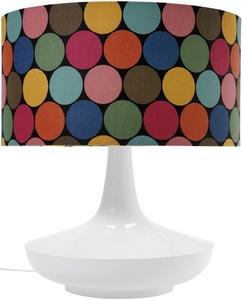 Lampa z Glamstore