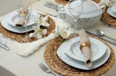 Serwis idealny na Święta i spotkania