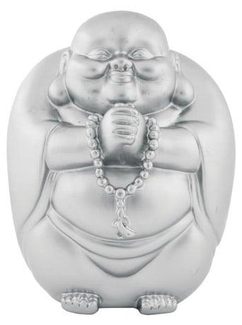 posążek Budda, sklep Glamstore