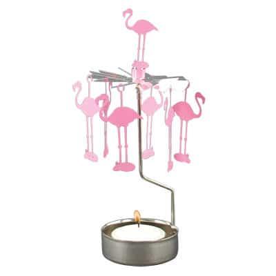 świecznik Flaming, sklep Glamstore