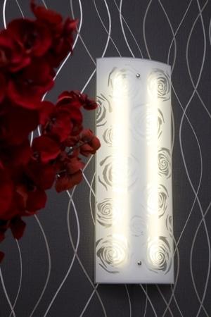 świetlówka Technolux, model Rose