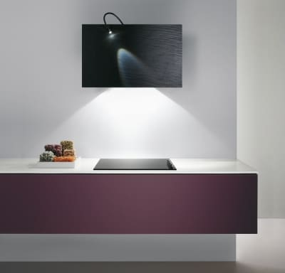 Okap Elica, model Stone Gallery