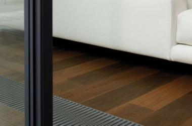 Grzejniki kanałowe – jeśli nie ma miejsca na tradycyjny grzejnik pod oknem
