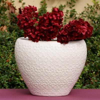 wazon Home & Garden Deco