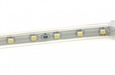Jakie napięcie jest potrzebne przy diodach LED?