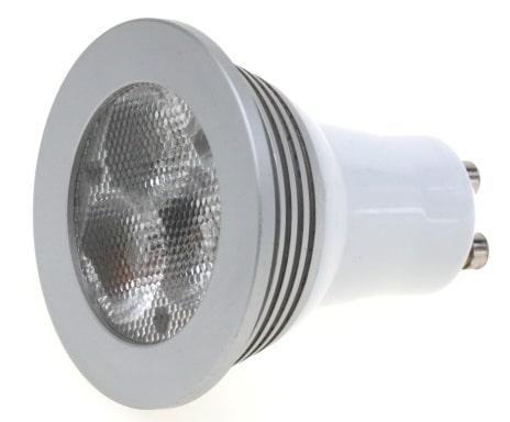 żarówka LED Niviss