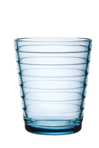 Szklanka Aino Aalto, Iittala, do kupienia Fabryka Form