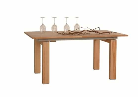 Stół z kolekcji Lifeart, Klose