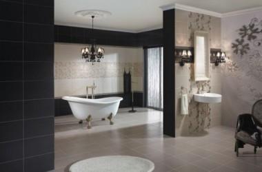 Czym różni się pokój kąpielowy od zwykłej łazienki?