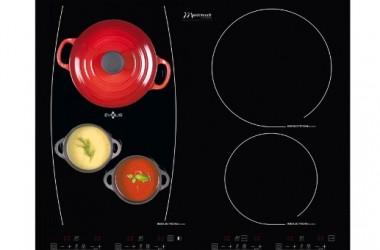 Gotuj w czym chcesz – na płycie indukcyjnej