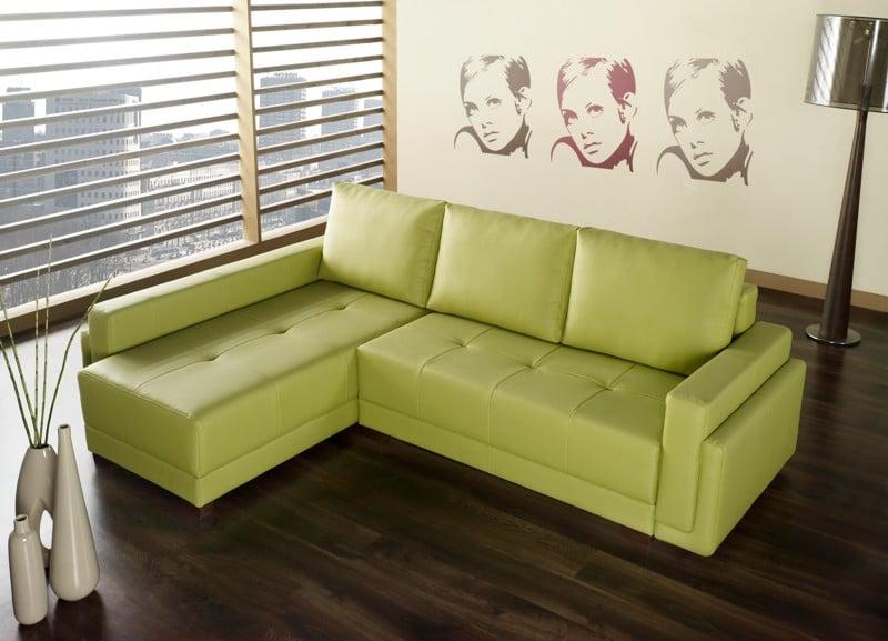 fa3df1bd8c13e5 Wszystko na temat kolor ścian | Urządzanie wnętrza ...