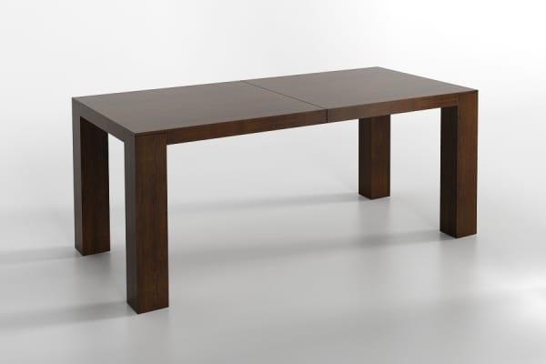 Stół z kolekcji Shoko, Agata Meble