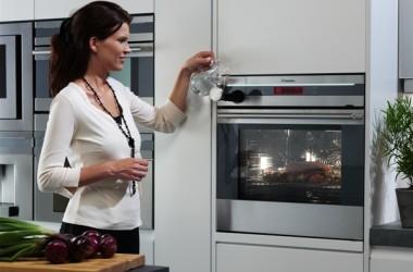Lepszy piekarnik elektryczny czy piekarnik gazowy?