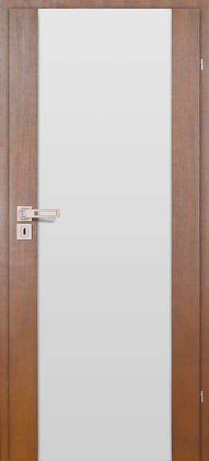 Drzwi Presto 1, Stolbud