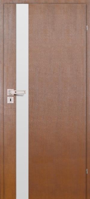 Drzwi Presto 2, Stolbud