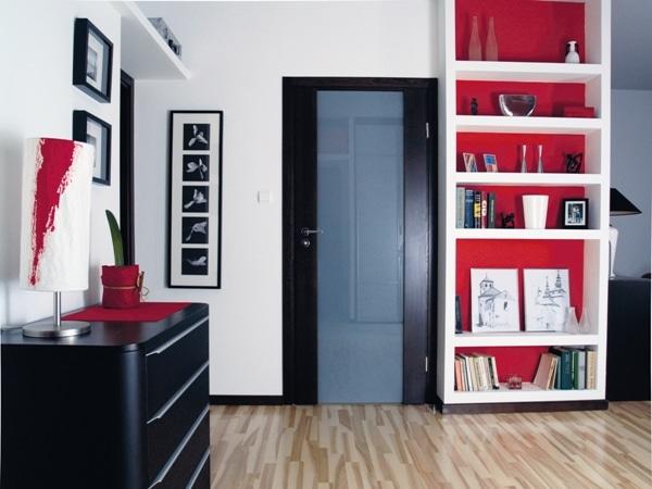 Drzwi Stolbud Presto