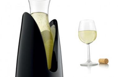 Akcesoria dla miłośników wina i dobrej kuchni