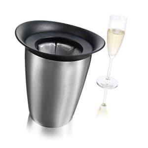 Kubełek do szampana, Fabryka Form