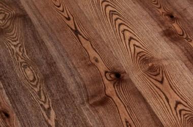 Czy drewno i kafel to dobre połączenie?