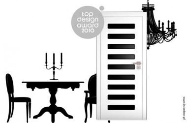 Drzwi z półki TOP Design