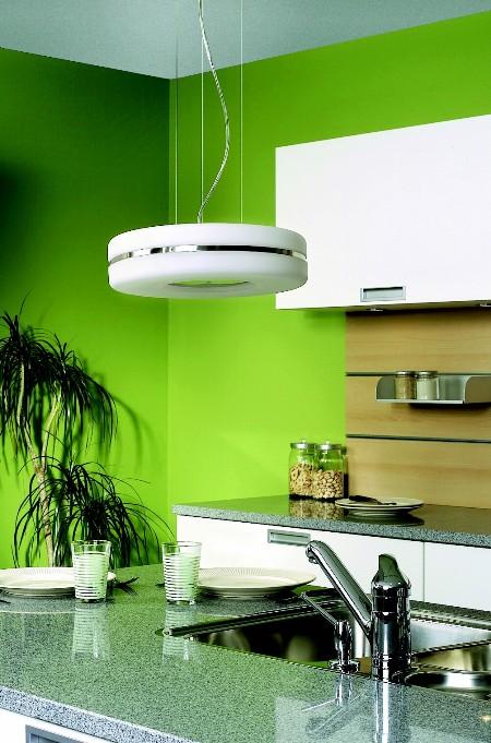 Lampa kuchenna Philips, nad stół lub blat
