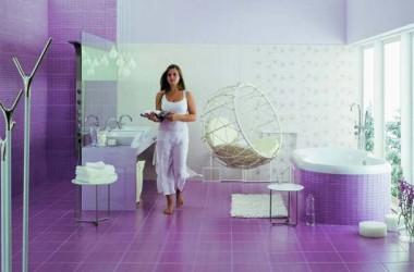 Jak w domowej łazience urządzić SPA?