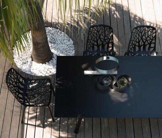 Fotel niski Forest - Fabryka Form