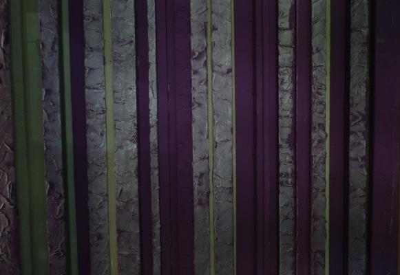 sciana z tynkiem dekoracyjnym, Myszak i wspólnicy