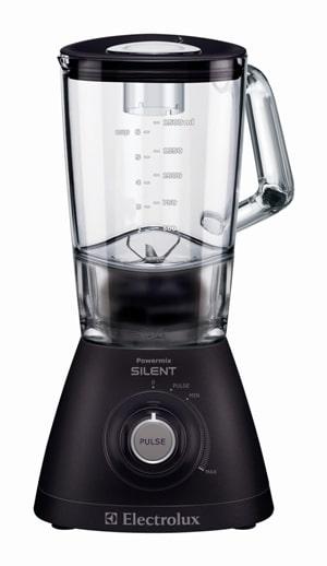 Blender ESB4600 silent; Electrolux