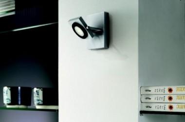 Technologia Power LED w lampach