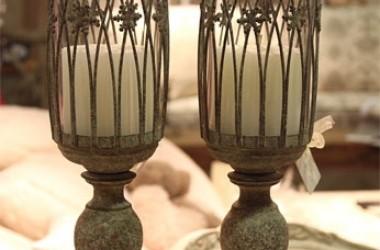 Zapach lawendy, ciepło domu – dodatki i dekoracje