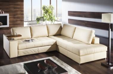 Meblowe puzzle – sofy, kanapy, narożniki
