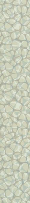 Artria - panel organic kawowy Witex