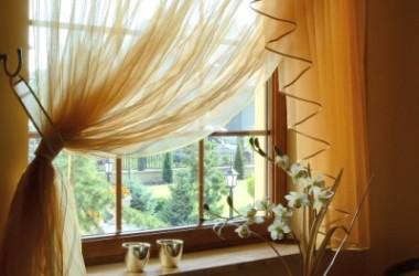 Gwarancja na okna – co powinniśmy wiedzieć