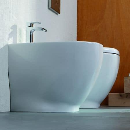 Ceramika WEG - wersja stojąca