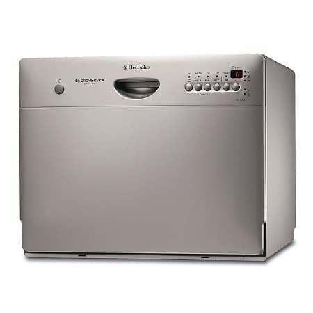 Electrolux zmywarka ESF2450S