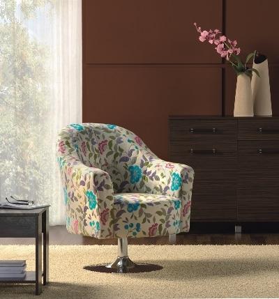Meble Wajnert - fotel Clip