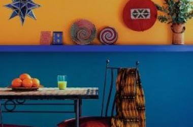 Jak urządzić i pomalować pokój dla nastoletniej córki?