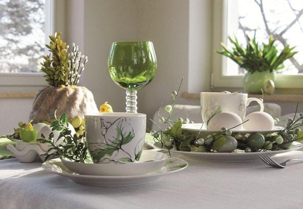 Wielkanocne dekoracje - Home&You