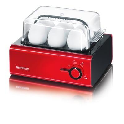 Automat do gotowania jaj - Severin