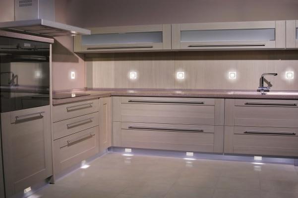 Britop - oświetlenie LED