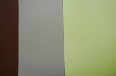 Kolory ścian do mebli olcha