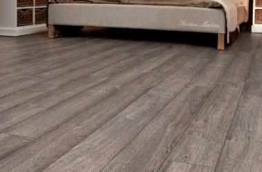 Panele podłogowe – kolekcja Dynamic Classen